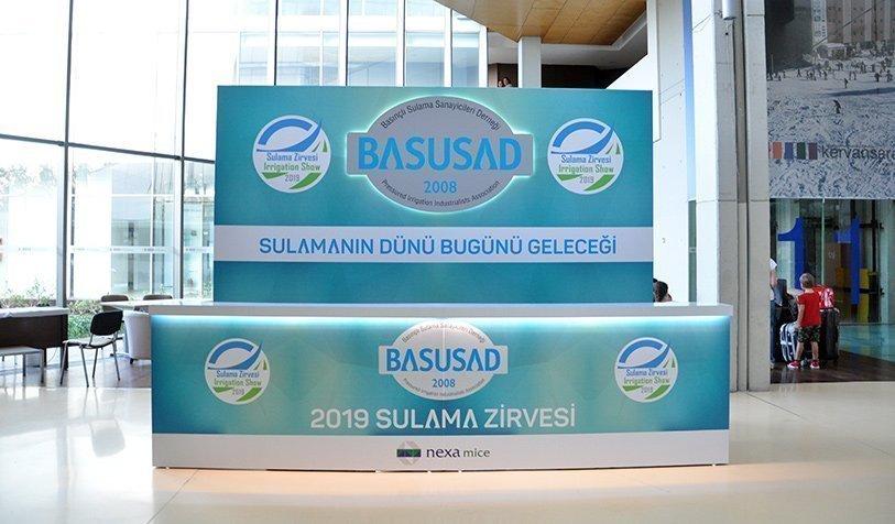 Basusad